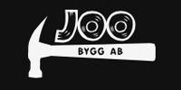 Joo_bygg_logga_200x100