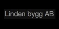 Linden_bygg_logga_200x100
