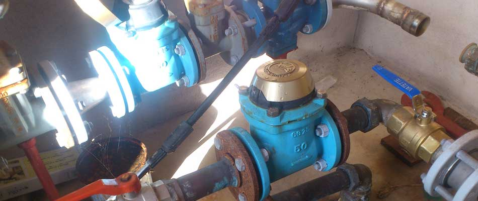 Vattenpump_950x400
