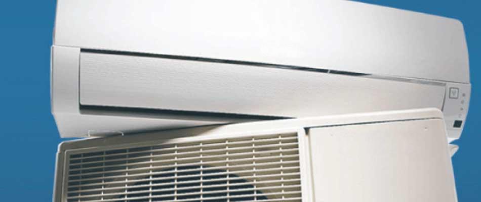 värmepump värmepumpar installation orust tjörn stenungsund bild i text